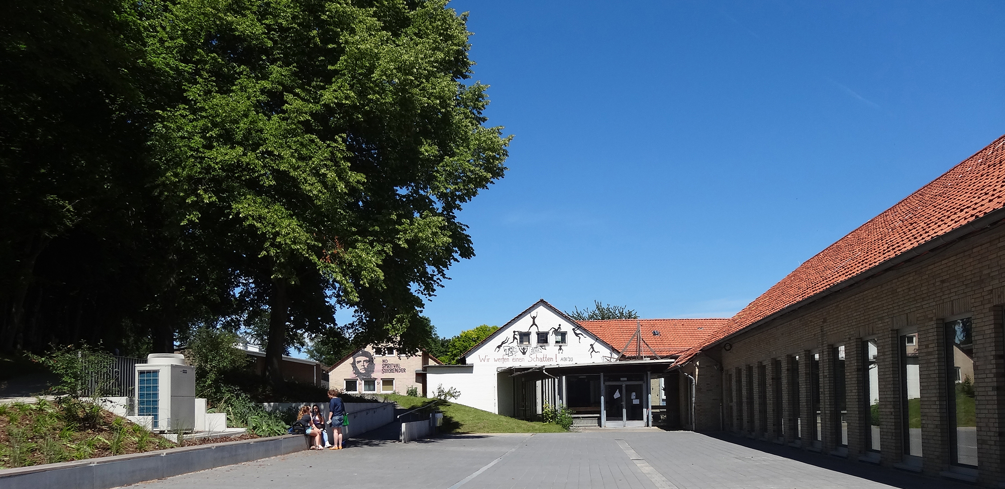 MCG Gehrden