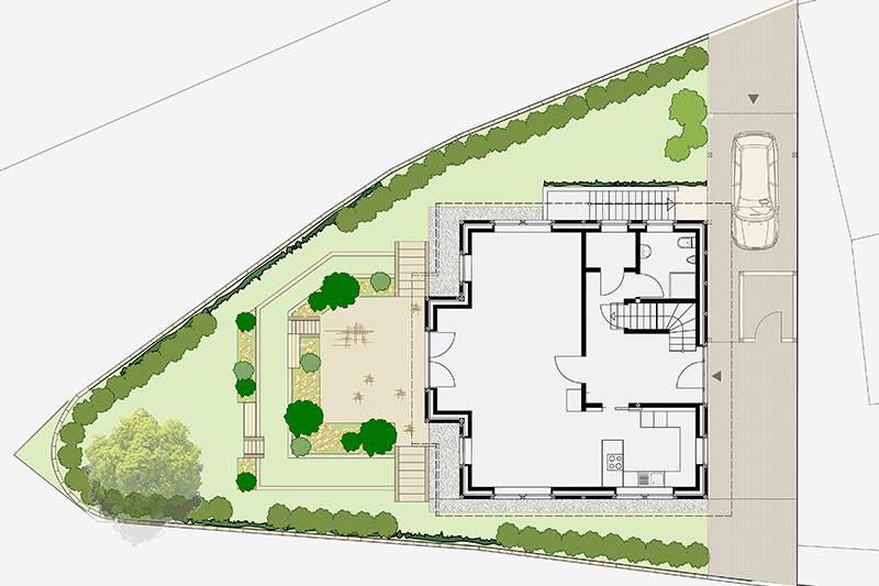 feature-hausgarten-klassisch-entwurf1-terrasse-hang